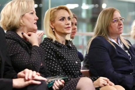 Colaborare București-Tokyo in scopul realizarii primului Centru de Excelență pentru protonoterapie din România și pentru managementul traficului