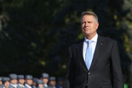 Punerea sub acuzare a lui Klaus Iohannis: Ce înseamnă și cum poate PSD să-l suspende pe șeful statului din funcție