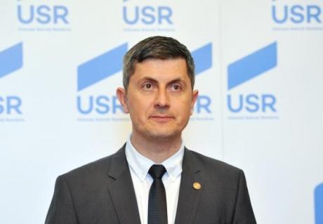 Dan Barna, ANUNȚ TĂIOS: Eugen Teodorovici va fi CHEMAT să dea explicații în Parlament