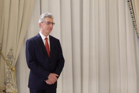 Ministrul Cercetării, N. Hurduc: Bugetul este cu 27% mai mare față de cel din 2018