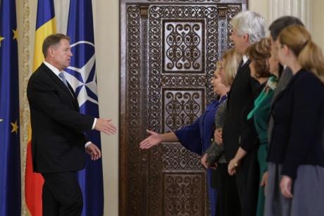 Viorica Dăncilă, schimbare de ultimă oră: îl alege pe Iohannis, în locul dezbaterilor din Parlament
