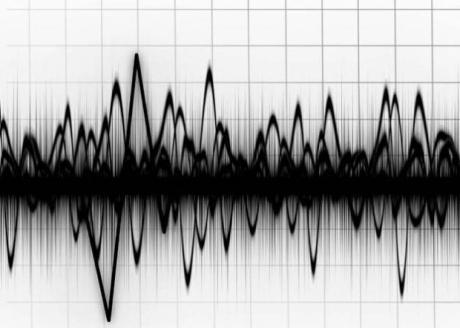 Un nou cutremur de pământ în România. INFP anunță o magnitudine de 3,3 grade pe scara Richter în zona Vrancea
