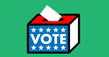 Senatoarea americană Kamala Harris şi-a anunţat candidatura la alegerile prezidenţiale din 2020