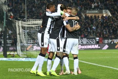Fanii pot cumpăra bilete cu preţuri între 20 şi 300 lei, la meciul de aniversare al FC Universitatea Cluj cu PAOK Salonic