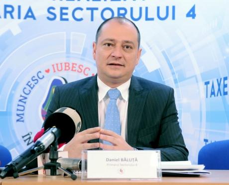Taxa de salubrizare va fi suspendată în 2019, pentru copiii de până la 7 ani