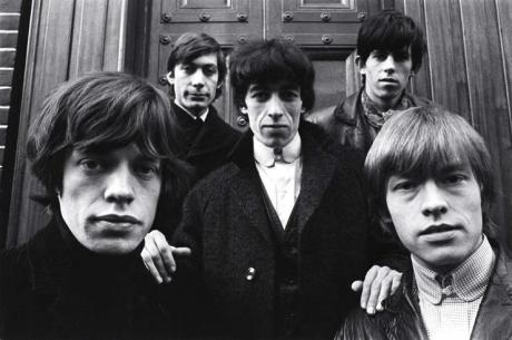 The Rolling Stones va realiza un turneu în 2019 care va cuprinde 13 oraşe din SUA