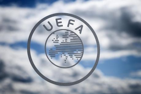 Mult zgomot pentru nimic - Ce a decis UEFA după scandalul făcut de suedezi la meciul cu România