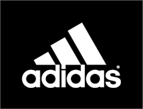 Decizie HALUCINANTĂ pentru Adidas, la Tribunalul Uniunii Europene - Judecătorii au decis că cele trei dungi paralele nu reprezintă o marcă înregistrată