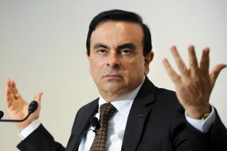 Probleme pentru fostul președinte Nissan - A fost pus sub acuzare! Carlos Ghosn ar putea fi arestat din nou