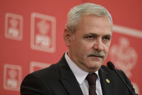 Liviu Dragnea ORDONĂ Guvernului să dea AMNISTIA și GRAȚIEREA: Ocupați-vă odată de asta!