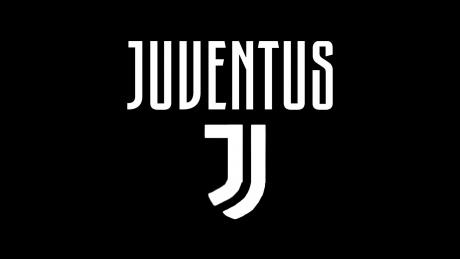 SCANDAL mare la Juventus: trei jucători ai echipei, accident rutier cu o mașină a poliției