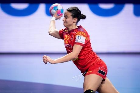 SCM Craiova pierde din nou în grupele Cupei EHF la handbal feminin