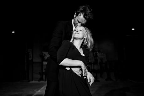 Cel mai bun film european: 'Cold War'. LISTA câștigătorilor EFA 2018