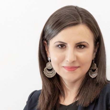 Secretarul executiv al PMP, Ioana Constantin, despre afirmațiile Vioricăi Dăncilă: 'Vă jucați cu parteneriatele externe, cu apărarea țării'