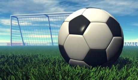 Scor de handbal în Liga a II-a: Aerostar Bacău a învins Dacia Unirea Brăila cu 9-0