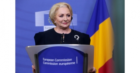 ULTIMĂ ORĂ Viorica Dăncilă i-a scris lui Klaus Iohannis: Guvernul a RETRIMIS propunerile pentru Transporturi și Dezvoltare