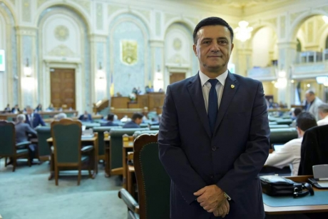 Niculae Bădălău face ANALIZA campaniei prezidențiale și dă semnalul: 'E legal, trebuie aduşi oamenii în vârstă, dacă nu au cu ce. Oamenii sunt mobilizaţi'