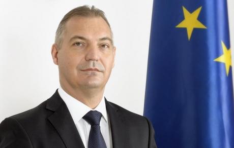 Acord major în coaliție: Mircea Drăghici, sprijinit de PSD, ALDE, UDMR și minorități pentru șefia AEP