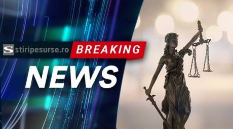Premierul Viorica Dăncilă i-a cerut DEMISIA imediată lui Tudorel Toader/ REACȚIA ministrului (surse)