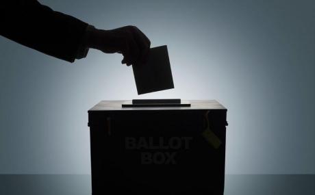 MAE lansează un ghid pentru alegătorii români din străinătate la alegerile europarlamentare din 26 mai