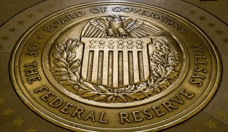 Trump nominalizează doi economiști în boardul Federal Reserve, din care un critic vehement al Fed