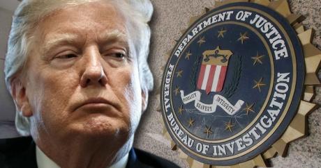 ALERTĂ pe plan mondial - Donald Trump este pregătit să apese butonul roșu: amenință cu RĂZBOIUL