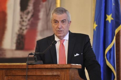 Călin Popescu Tăriceanu a LUAT FOC după ce Iohannis a APROBAT pensionarea lui Augustin Lazăr: 'Ați rezolvat-o tardiv, superficial'