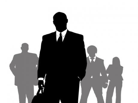 SONDAJ: un lider politic trece de 50% încredere în rândul populației