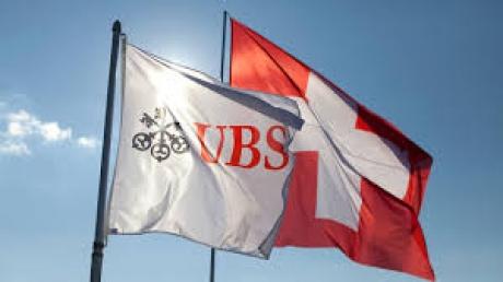 Franța nu glumește cu băncile: Cea mai mare instituție bancară din Elveția a încasat o AMENDĂ de 3,7 miliarde euro + Despăgubiri de 800 de milioane de euro