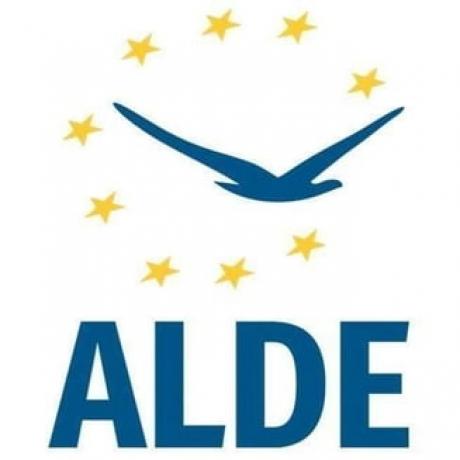 Păreri împărțite în ALDE cu privire la alegerea în două tururi: 'Nu toţi primarii sunt de acord. Ar fi circ politic'