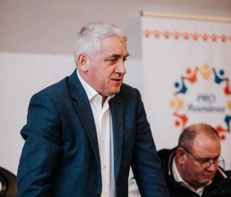 Război TOTAL între Adrian Țuțuianu și Codrin Ștefănescu! Vicepreședintele PRO România a răbufnit: 'Un personaj toxic. Eu nu am pupat talpa nimănui'