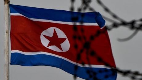 COVID-19 - Marea Britanie a închis temporar ambasada din Coreea de Nord