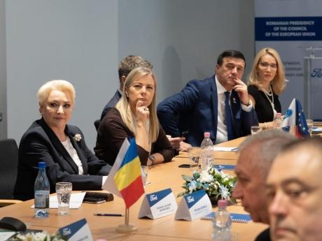 Viorica Dăncilă vine cu vești bune: cum se va schimba programul 'Prima mașină'