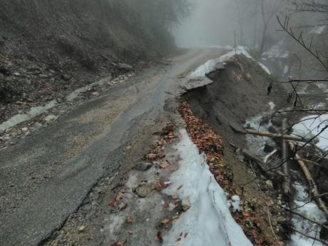 Drumul către Sarmizegetusa Regia va fi redeschis
