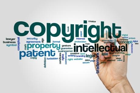 Polonia a atacat la Curtea de Justiţie a UE reforma drepturilor de autor: Varşovia spune ca textul directivei încalcă libertatea de exprimare