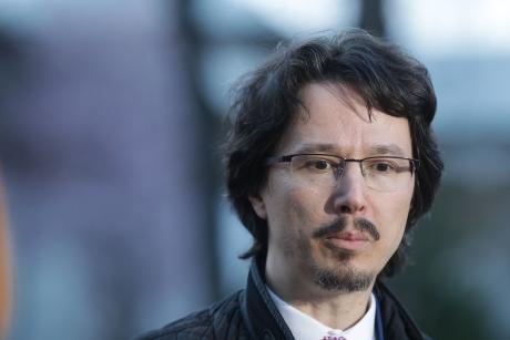 Judecătorul Cristi Danileț o CONTRAZICE pe Viorica Dăncilă: Magistrații NU trebuie să se pronunțe pe Raportul GRECO