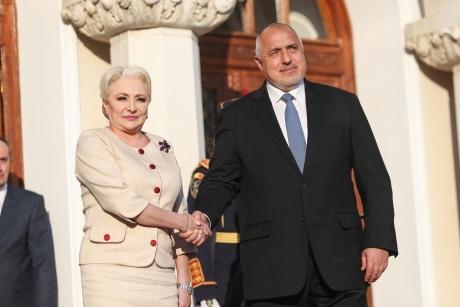 Viorica Dăncilă, după ce Bulgaria a anunțat că o susține pe Laura Codruța Kovesi: 'Nu o cunosc pe doamna Kovesi. Așa e în democrație'