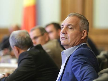 Mircea Drăghici, prima reacție după decizia DNA: 'Sunt realmente uluit. Poliția politică e vie și din ce în ce mai puternică'