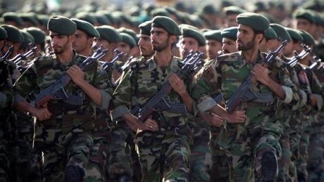 PAS ÎN SPATE - După ce SUA s-a retras, Iranul ar urma să-și reducă angajamentele din Acordul nuclear (PRESĂ)