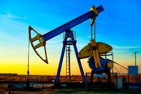 Criza petrolului contaminat: Rusia poartă discuții cu Polonia, Belarus și Ucraina pentru soluționarea problemei