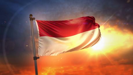 Candidatul învins la alegrile prezidenţiale din Indonezia face apel