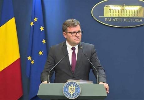 Dezastru pentru mii de angajați - nu au intrat salariile pe card! Marius Budăi dă asigurări: 'Cu siguranță vom găsi o soluție în Guvern'