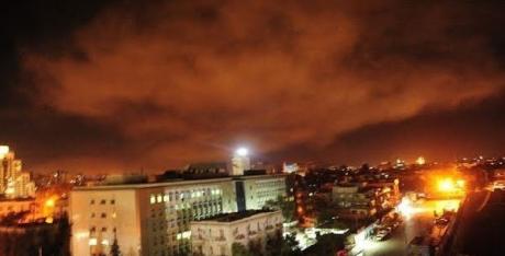 Forţele regimului Bashar al-Assad se apropie de un obiectiv-cheie
