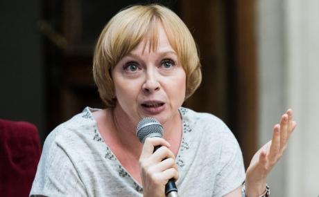 Emilia Șercan, după descinderile DNA la șefii Academiei de Poliție: E posibil să aflăm că amenințările cu moartea au fost comandate