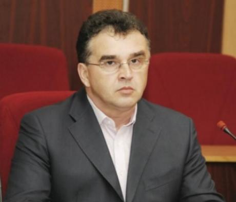 Marian Oprișan, șeful CJ Vrancea, a EXPLODAT: PNL a  paralizat sistemul medical din judeţ, refuzând să pune în funcționare aparatele PCR