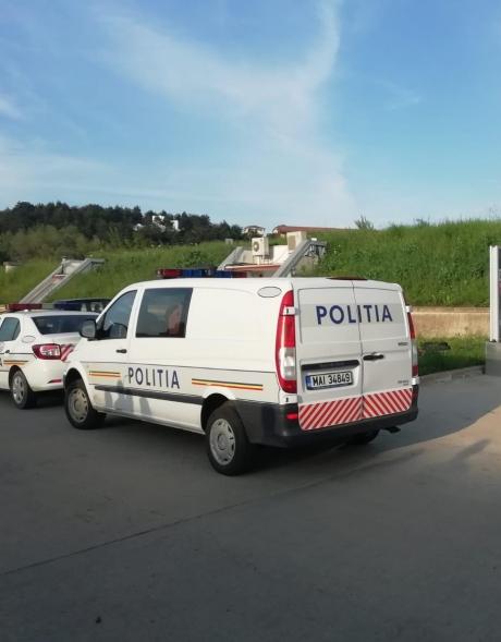 România, STARE de URGENȚĂ: numărul AMENZILOR aplicate de forțele de ordine, DUBLU față de numărul de teste COVID- 19 efectuate