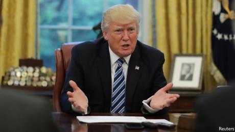 Troc între Washington și Beijing: 'Prețul' cerut de Trump pentru a amâna taxarea produselor din China care ajung în SUA