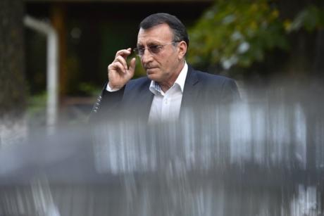 Paul Stănescu anunță că PSD umblă la sertare: Ce dosare-surpriză le pregătește celor de la PNL