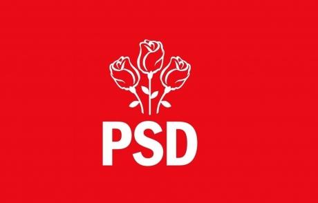 PSD, după Dragnea - Prioritățile ZERO care vor fi votate la Congresul PSD din 29 iunie