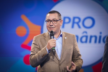 Turismul, prioritate pentru PRO România. Serie de întâlniri cu mediul de afaceri